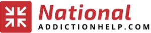 National Addiction Help Logo