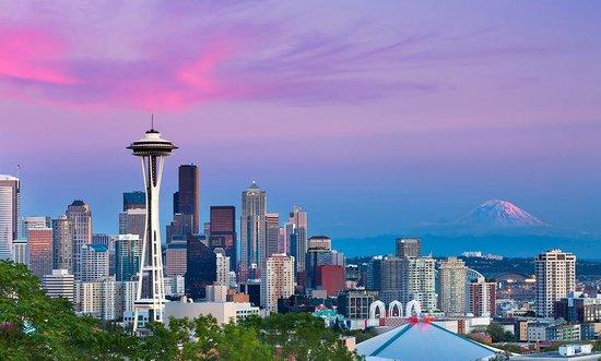 Alcohol & Drug Rehab in Seattle Washington