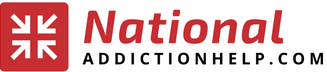 NationalAddictionHelp.com – Drug Rehab Centers Near You