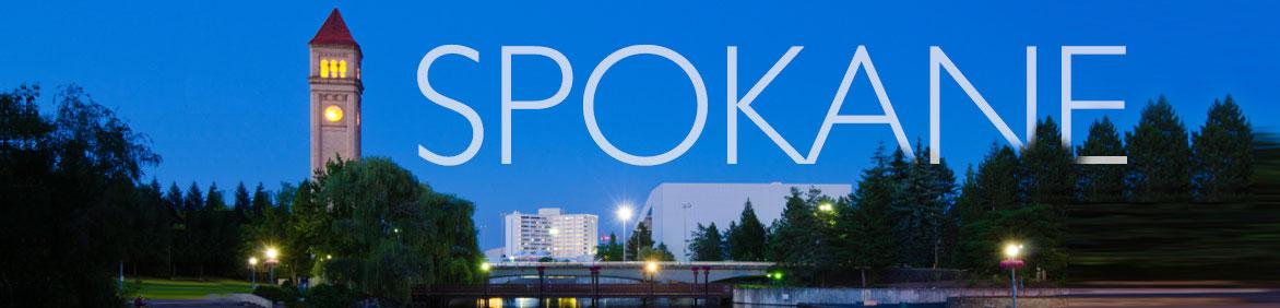 detox-spokane-wa-main-banner