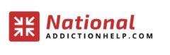 Girard Ks Addiction Treatment Centers Helpline