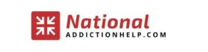 addiction treatment centers helpline