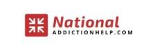 addiction treatment centers nationaladdictionhelp.com